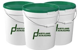DYPK_Hmpg_250x170_Containers