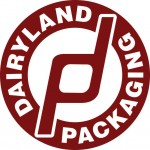 Dairyland Packaging