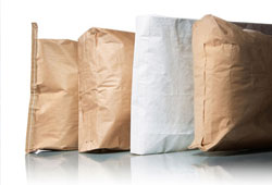 Dairyland Packaging Multi-Wall Bags