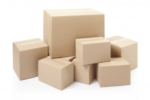 Dairyland Packaging Boxes and Corrugated